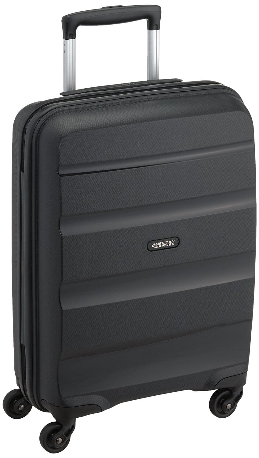Best Lightweight Cabin Luggage Reviews 2016 - 2017