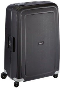 Samsonite Trolley S'Cure