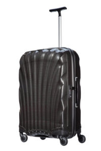 lightweight suitcases reviews