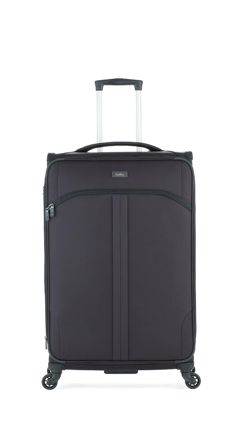 Best Lightweight Luggage For International Travel UK 2016 - 2017