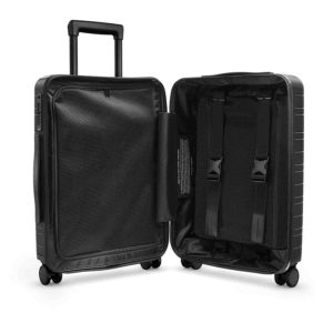 Horizn Studios Carry-On Suitcase Review