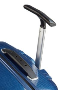 lightweight suitcases review