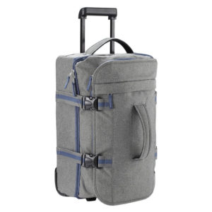 Marseille trolley bag