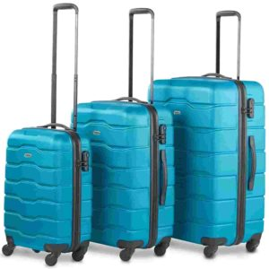 Fochier Luggage 3 Piece Set