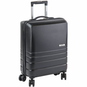 Skyflite Encore 4 Wheel Hardshell Suitcase